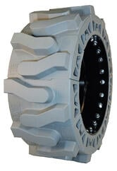 non marking skid steer tire