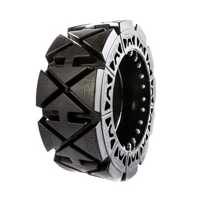 best bobcat tires for asphalt