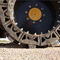 replacing bobcat tires