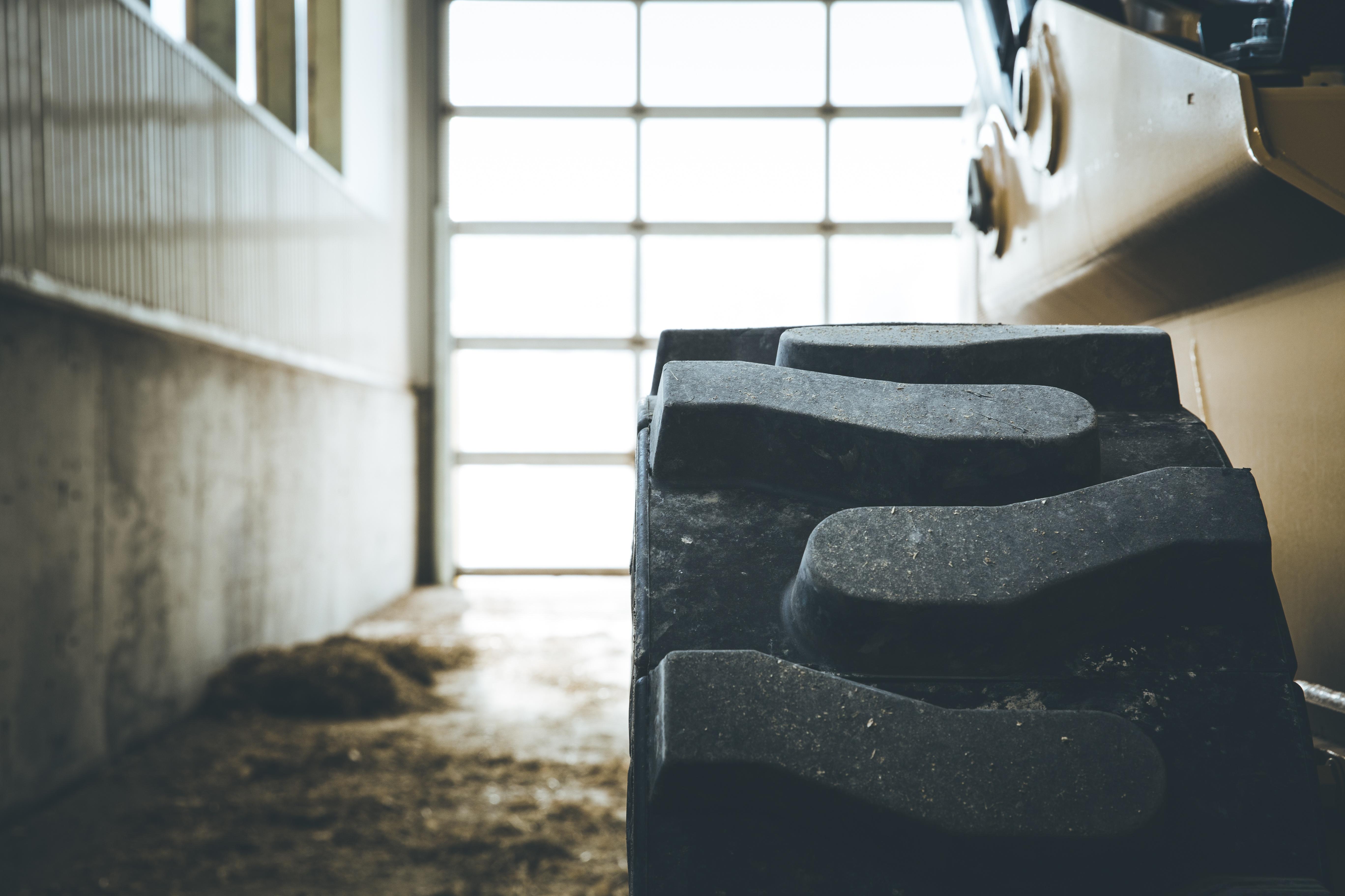 Dereks Wheels Complete Edited HR-47.jpg